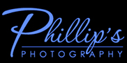 Phillip's Photography